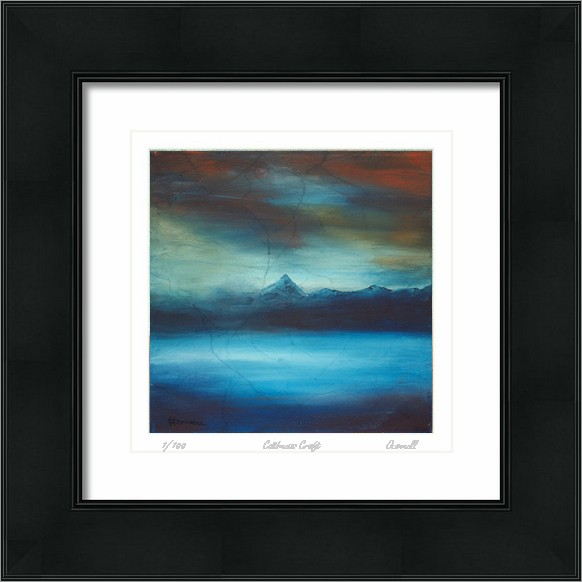 shiehallion-scottish-landscape-paintings-prints
