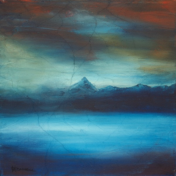 loch-rannoch-winter-with-schiehallion-scottish-contemporary-mountain-landscape-original-painting